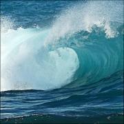 breaking-wave