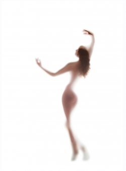 nude-on-light-10