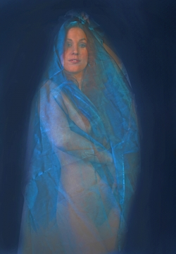 nude-with-blue-organza