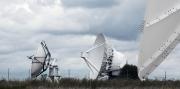 Chilbolton Observatory