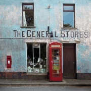 General Stores, Pembrokeshire