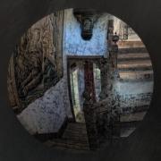 Kelmscott Mirror