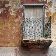 havana-balcony