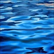 20 Silky sea L