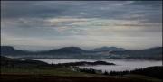 Welsh Mists