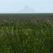 mont-saint-michel-accross-the-marshes