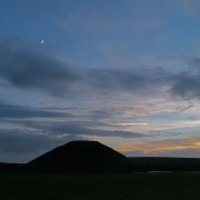 moon-over-silbury-hill