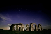 stonehenge-by-harvist-moonlight
