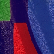 painted-wall-1