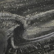 volcanic-black-sand