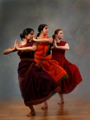 indian-dance