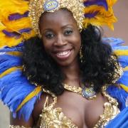 carnival-belle