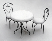 snow-with-love-chairs
